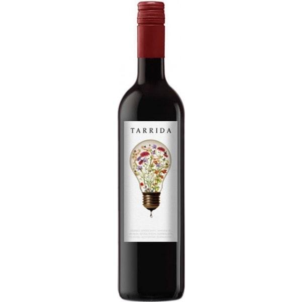 Tarrida Wine Red